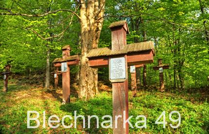 5. Blechnarka 49