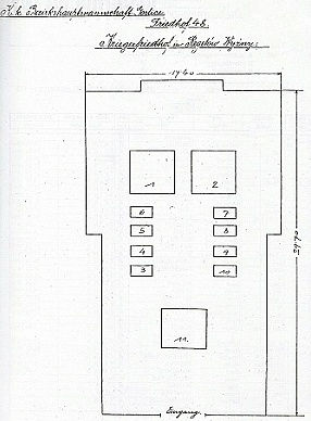 plan48_duze