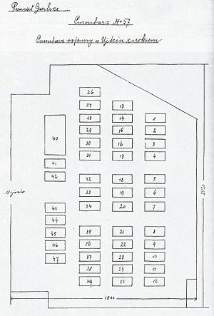 plan57