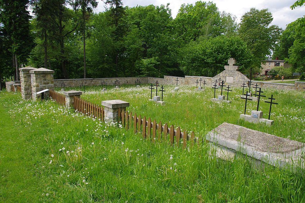 Cmentarz_wojenny_nr_122_–_Łużna_5PC12