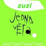 zuzi1