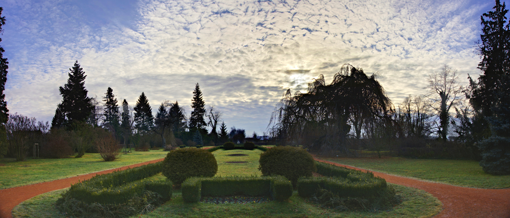 _DSC7033_4_5_panorama